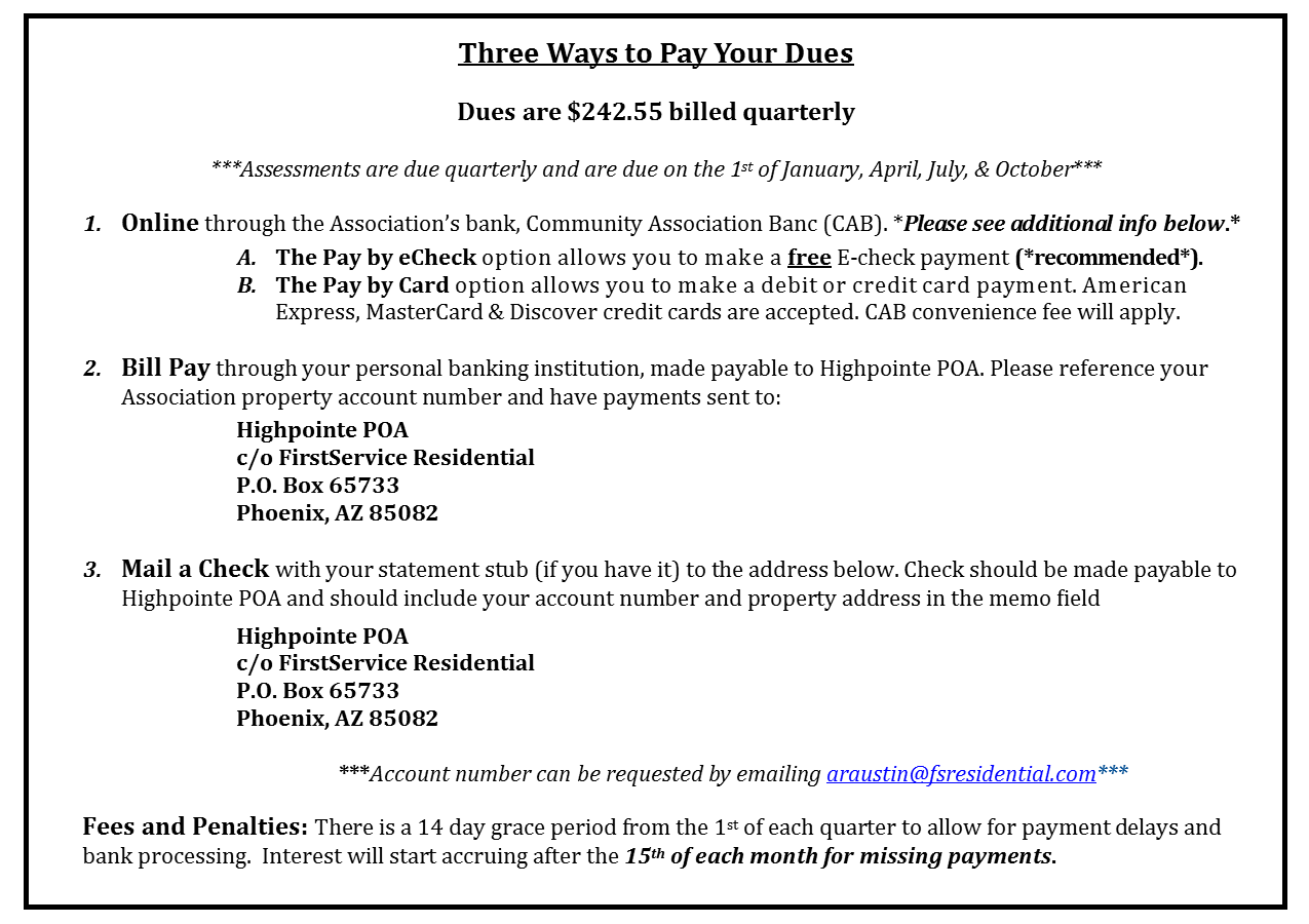 chemistry thesis proposal example